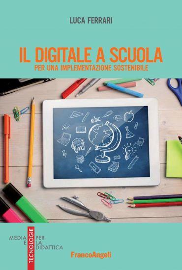 Il digitale a scuola