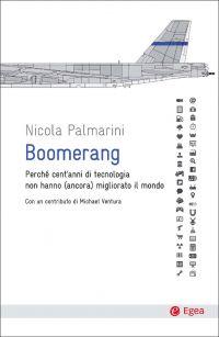 Boomerang ePub