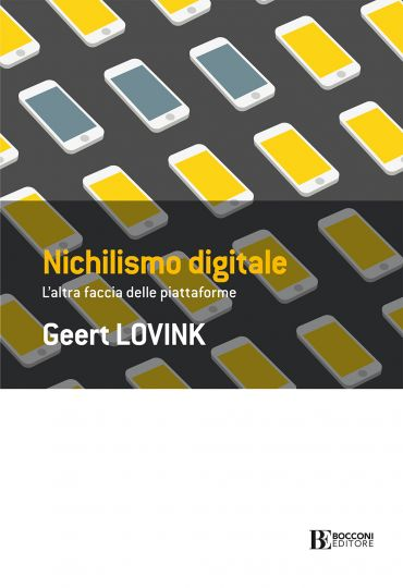 Nichilismo digitale ePub