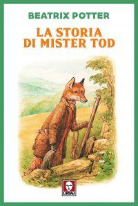 La storia di Mister Tod ePub