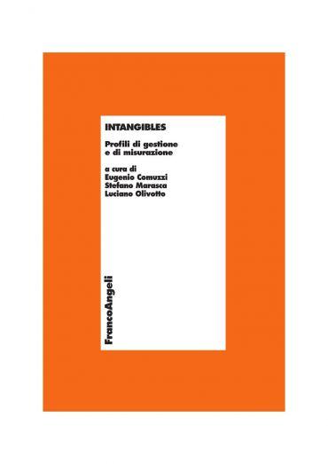 Intangibles. Profili di gestione e di misurazione