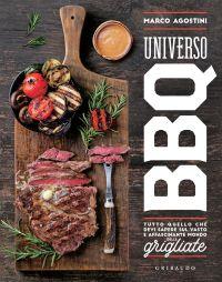 Universo BBQ ePub