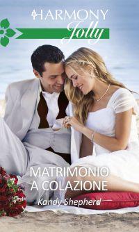 Matrimonio a colazione ePub