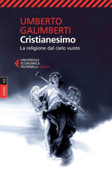 Cristianesimo ePub