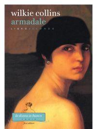 Armadale. Libro secondo ePub
