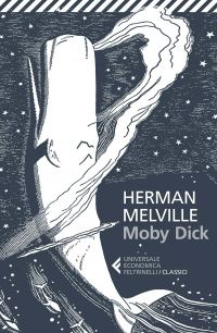 Moby Dick ePub