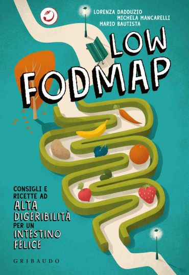 Low FODMAP ePub