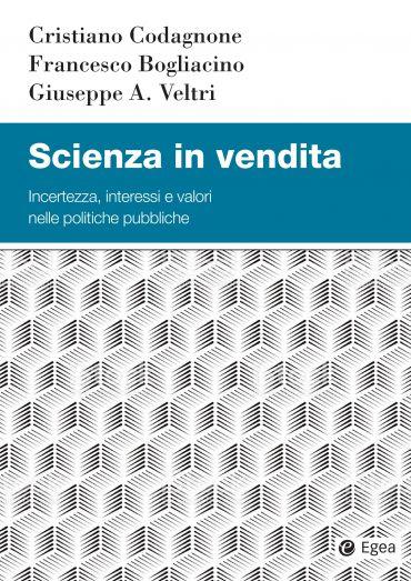 Scienza in vendita
