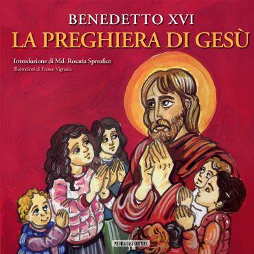 La preghiera di Gesù ePub