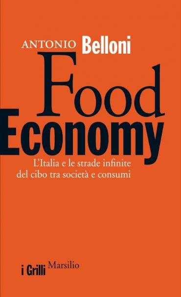 Food economy ePub